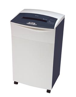 Fellowes C-220C Paper Shredder