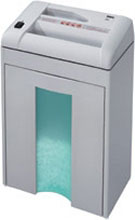 IDEAL 2260 Cross Cut Paper Shredder