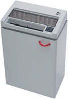 IDEAL 2350 Cross Cut Paper Shredder