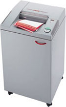 IDEAL 3103 Cross Cut Paper Shredder