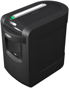 Acco Rexel RES1223 Mercury Paper Shredder