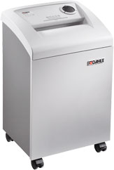 Dahle 40230 Paper Shredder