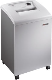 Dahle 40314 Paper Shredder