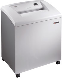 Dahle 40530 Paper Shredder
