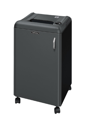 Fellowes Fortishred 2250C Cross Cut Shredder
