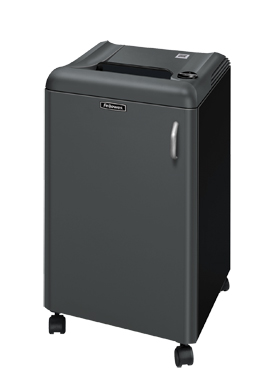 Fellowes Fortishred 2250M Microshred Shredder