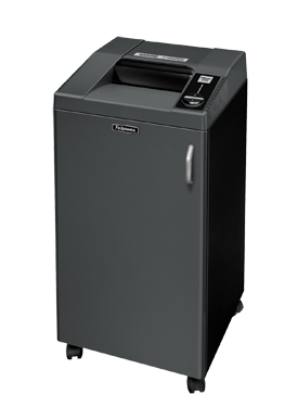 Fellowes Fortishred 3250HS Cross Cut Shredder