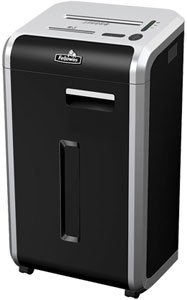 Fellowes C-220Ci Cross Cut Paper Shredder