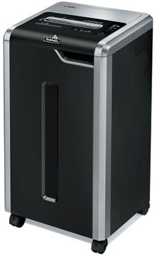 Fellowes C-325Ci Paper Shredder