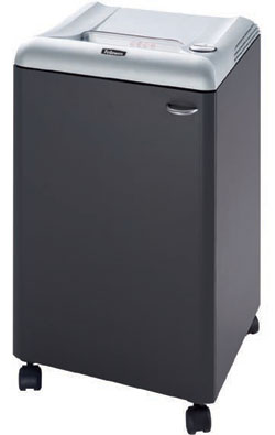 Fellowes EF2127C Paper Shredder