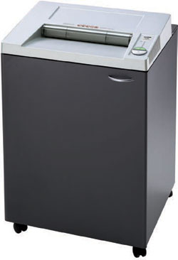 Fellowes EF3140C Paper Shredder