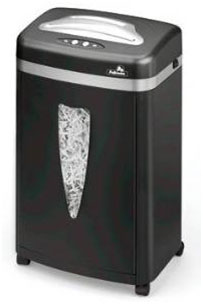 Fellowes MS-450Cs Paper Shredder
