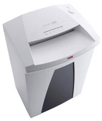 HSM SECURIO B34 Paper Shredder