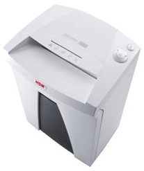 HSM SECURIO B24 Paper Shredder