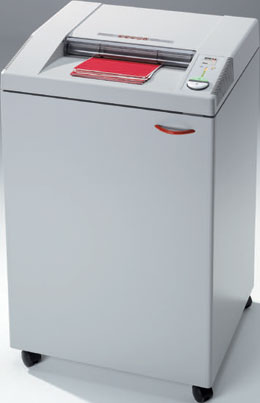 IDEAL 4005 Paper Shredder