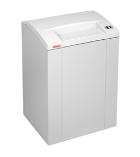 Intimus Pro 175CC6  Cross Cut Shredder