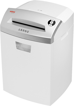 intimus 32SC Paper Shredder