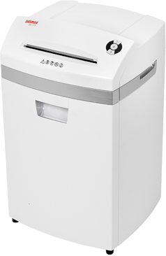 intimus 38SC2 Paper Shredder