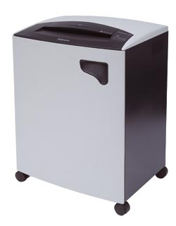Fellowes C-380C Paper Shredders