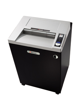 Rexel RLWX25 Cross Cut Shredder