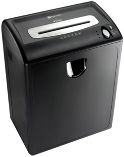 Rexel P185 Paper Shredder