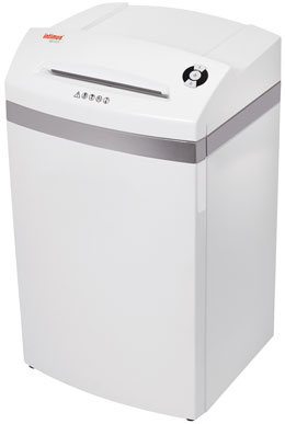intimus 60CC4 Paper Shredder